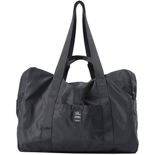 VanFn Travel Duffel Bag e6774457f8e58