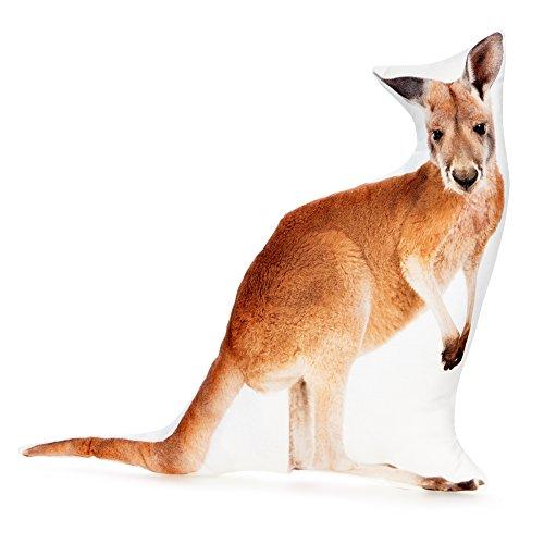 Cushion Co - Kangaroo Pillow 16