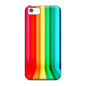 Scratch Resistant Hard Phone Covers For Iphone 5c With Customized Beautiful Iphone Wallpaper Series SherriFakhry