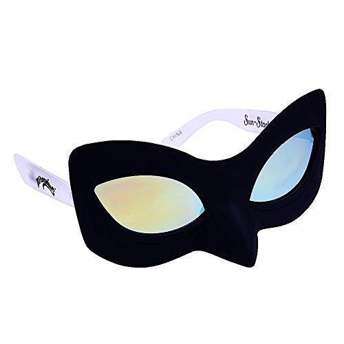 Cat Noir Glasses Standard