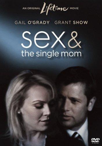 Single mom sex com