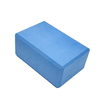 GGZZLL Yoga Brick Yoga Ayudas para Principiantes Equilibrio ...