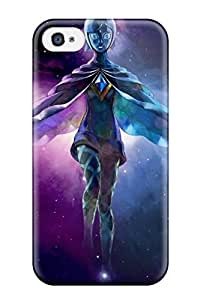 For LBoxTYm9599Jnwcg Zelda Video Game Other Protective Case Cover Skin/iphone 4/4s Case Cover