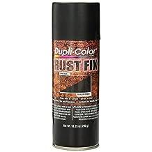 Dupli-Color RF129 Rust Fix Rust Treatment - 10.25 oz.