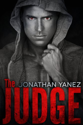 Download The Judge The Elite Series Book 3 Book Pdf Audio Id Vn4h8i5