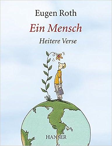 Book Ein Mensch