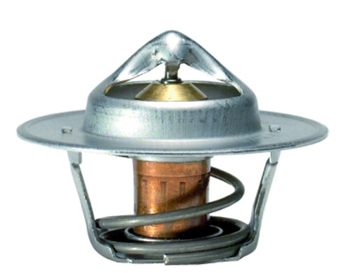 Stant 13009 Thermostat - 195 Degrees (1988 Dodge Ramcharger Parts)