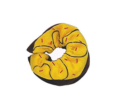 (Jerry Skating World Fun Food Soaker- Lemon Chocolate)
