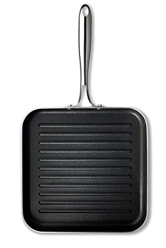 Gotham-Steel-Cookware-105-Grill-Pan-Brown