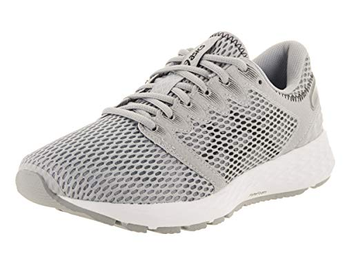 ASICS Women's Roadhawk FF 2 Running Shoes 1