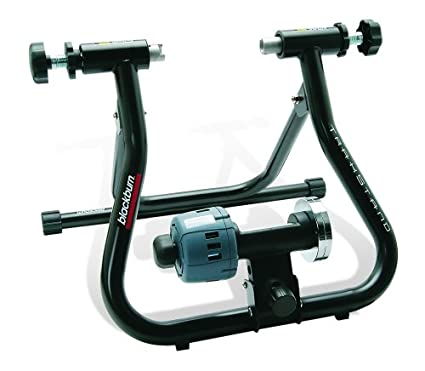 Blackburn Trakstand Mag Indoor Bicycle Trainer