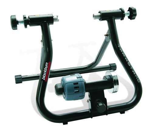 Blackburn-Trakstand-Mag-Indoor-Bicycle-Trainer