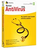 Norton Antivirus 2004 [Old Version]