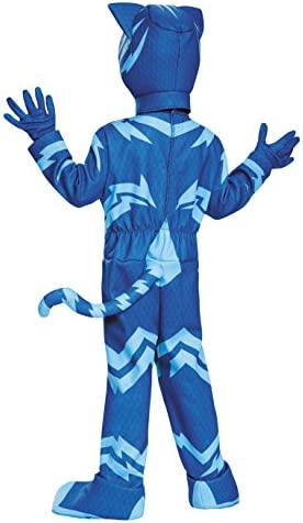Colossal titan jacket _image0