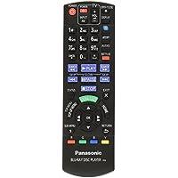 Panasonic N2QAYB000574 Remote Control