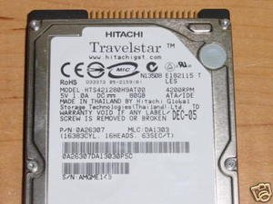 hts421280h9at00-hitachi-travelstar-4k120-hard-drive-hts421280h9at00