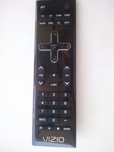 (New VR10 Remote for M260VA M320VA M220VA M190VA E190VA E220VA E260VA E261V)