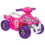 Lightning McQueen Bikes, Scooters & Ride-Ons