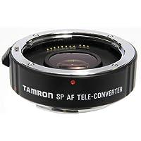 Tamron SP Auto Focus 1.4x Teleconverter for Nikon Mount Lenses (Model 140FNS)