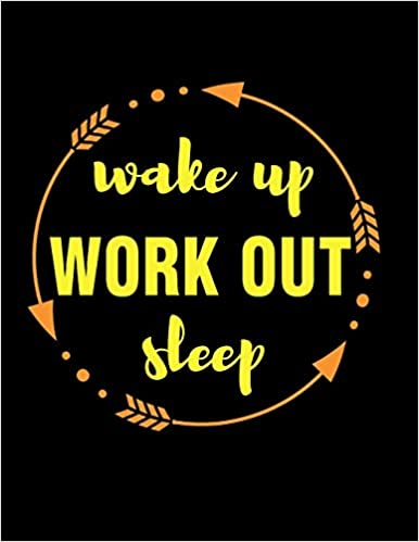 Elite Descargar Torrent Wake Up Work Out Sleep Gift Notebook For Body Builders: Wide Ruled Blank Journal Mega PDF Gratis