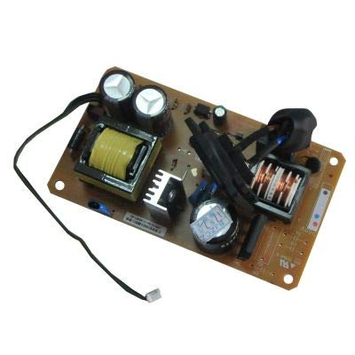 Printer Parts for Eps0n Stylus Photo R2000 / R3000 Power Board Printer Parts by Yoton (Image #4)