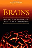 Brains, Dale Purves, 0137055099