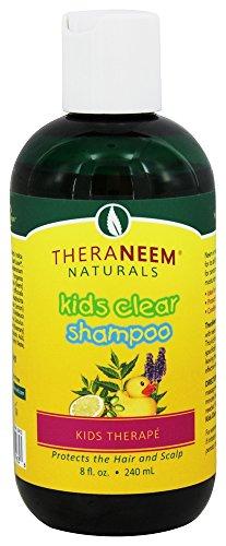kids-clear-shampoo-organix-south-8-oz-liquid