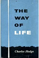 The Way of Life Hardcover