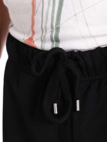 Converse 10005008 Bermuda Man Black L