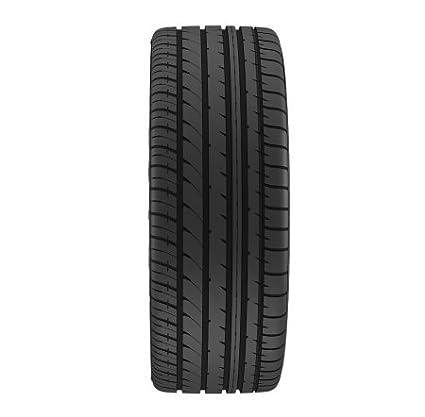 Achilles 2233 Radial Tire 205//40R17 84W