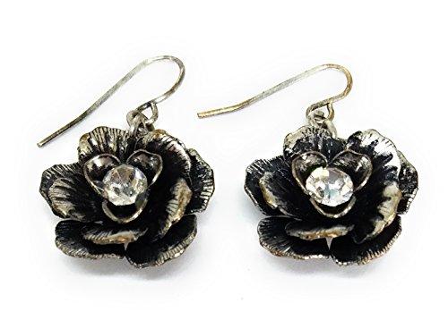 (Eden Premier Designs Earrings)