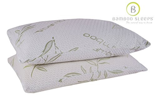 bamboo-sleep-premium-bamboo-memory-foam-pillow-set-ultra-cool-hypoallergenic-washable-bamboo-cover-u