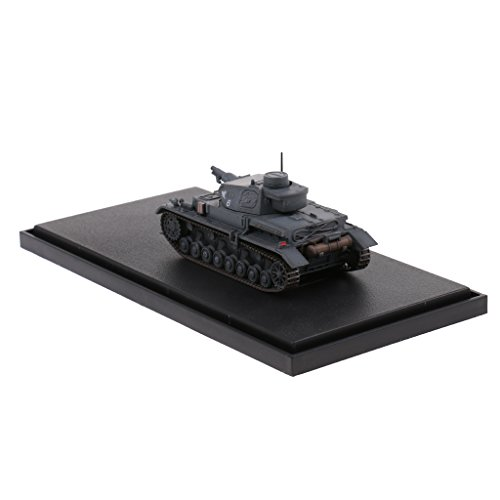 Which is the best model display case 1/72?