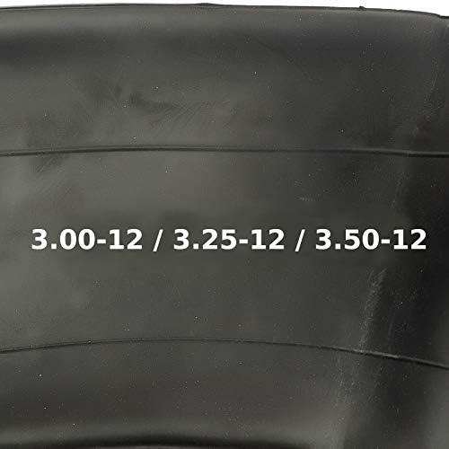 Pit Pitbike Neum/ático Delantero 2.50-14 14 14 Inch 250-14 110cc 125cc 140cc Moto de Cross