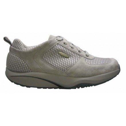 MBT Anataka scarpa donna, dove