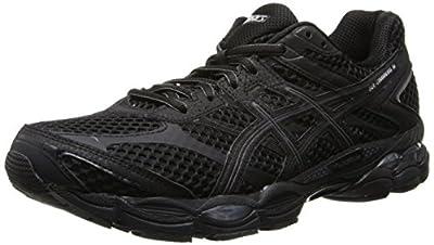ASICS Men's GEL-Cumulus 16 Running Shoe by Asics Running Footwear