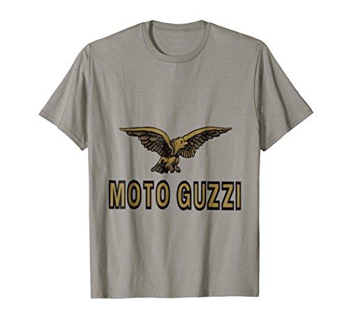 Moto Guzzi Shirt