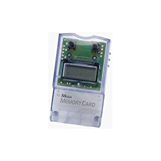 Performance Mega Memory Card (B00000K4YH)   Amazon price tracker / tracking, Amazon price history charts, Amazon price watches, Amazon price drop alerts