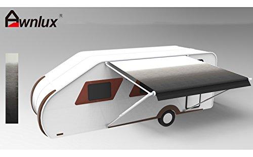 Awnlux RV Awning Camper Awning Fabric, Trailer Awning ...