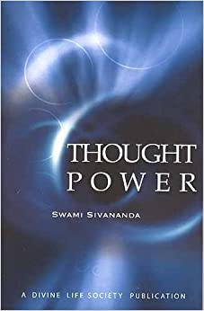 Book Thought Power