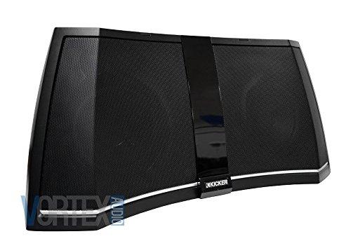 Kicker 41IK5BT2V2 Amphitheater Speaker System