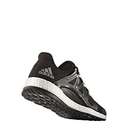 adidas Fitness Donna Scarpe Nero Pureboost da Xpose zgxzqrwB
