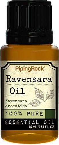 Ravensara Essential Oil 1/2 oz (15 ml) 100% Pure -Therapeutic Grade