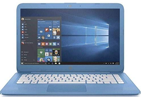 Compare HP 14-AX010WM vs other laptops