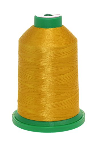 Isacord Embroidery Thread 5000m (0700-0781) (0704) ()