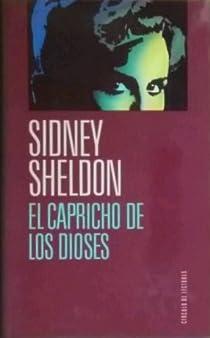 El Capricho de los Dioses par Sidney