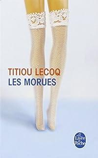 Les morues, Lecoq, Titiou