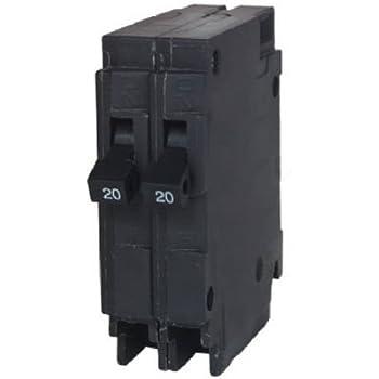 murray mp1520 one 15 amp and one 20 amp single pole 120v circuitmurray mp2020 two 20 amp single pole 120 volt circuit breaker