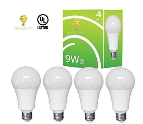 led energy saver - 6