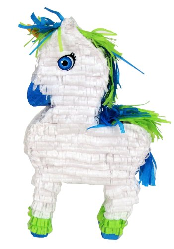 Aztec Imports Fantasy Unicorn Pinata by Aztec Imports, Inc.